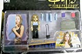 Palisades Toys Buffy the Vampire Slayer PALz ToyFare Exclusive Vampire Buffy