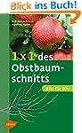 1 x 1 des Obstbaumschnitts: Bild f�r...