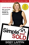 Simple and Sold (Home Selling)