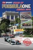Formula One Annual 2014 (Annuals 2014)
