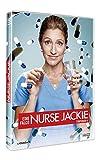 Nurse Jackie 6ª temporada [DVD España
