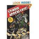 Choose Your Doom Zombie Apocalypse (Volume 1)