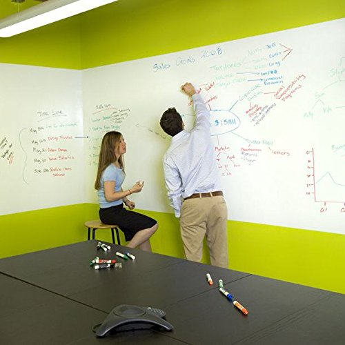 fancy-fix-large-whiteboard-self-adhesive-office-supply-dry-erase-board-sticker-with-3-marker-pens-10
