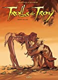 Trolls de Troy T18 - Pröfy Blues