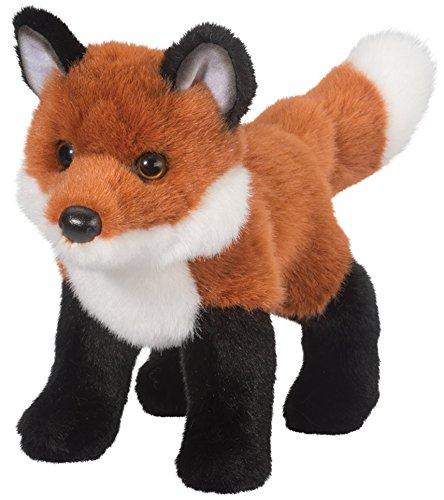 cuddle-toys-1738-25-cm-de-largo-bushy-zorro-rojo-peluche