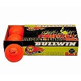 Bullwin Cricket Tennis Ball Pack Of 6