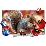 Finlux 42 Inch Smart LED TV Full HD 1...