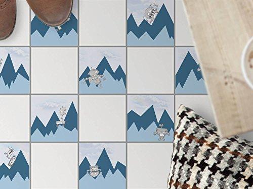 tuile-auto-adhesive-plancher-decoration-autocollante-reparation-appartement-design-bergoboter-10x10-