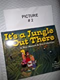 img - for Madam and Eve: It's a Jungle Out There book / textbook / text book