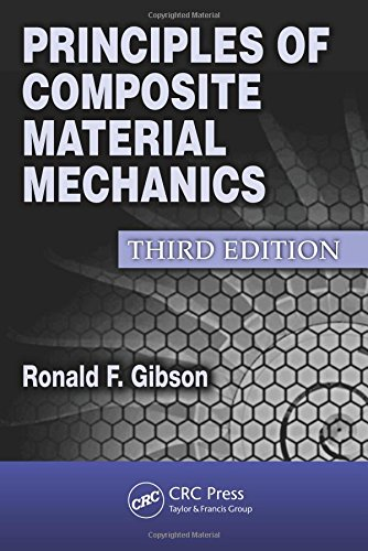 Principles of Composite Material Mechanics, Third Edition...