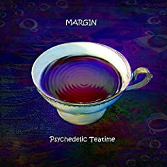 Psychedelic Teatime