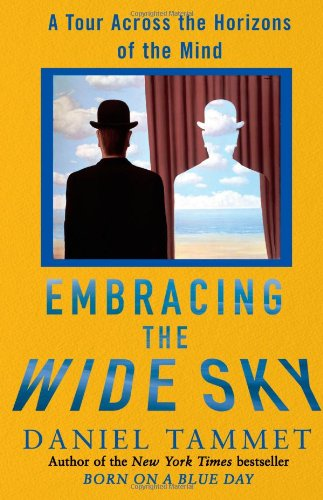 Embracing the Wide Sky: A Tour Across the Horizons of the Mi