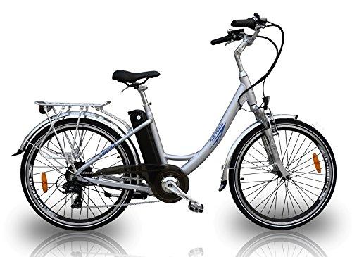 26-Zoll-SWEMO-Alu-City-ElektrofahrradPedelec-SW2601-Modell-2016