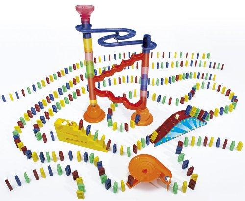 simba-106065647-games-more-domino-run-mega