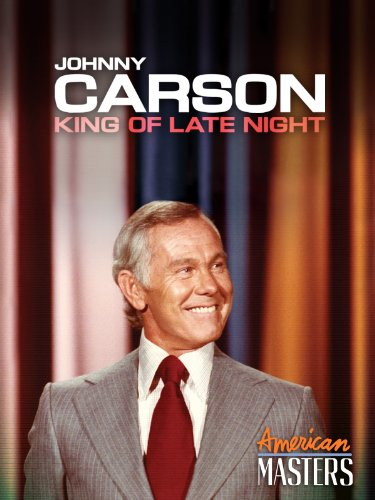johnny-carson-king-of-late-night