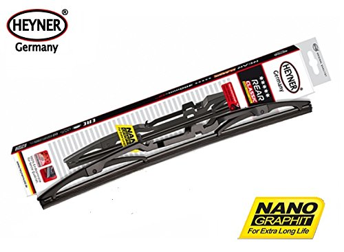 quality-heyner-classic-rear-wiper-blade-kia-sorento-2002-2009-14-350mm-single-replacement-wiper