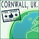 Cornwall UK |  Green Travel Guide
