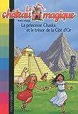 """Afficher """"Le château magique n° 12"""""""