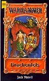 Jack Yeovil Drachenfels (Warhammer)
