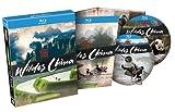 Image de Wildes China (ungekürzte Fassung - 2 Blu-ray Discs) [Blu-ray] [Import allemand]