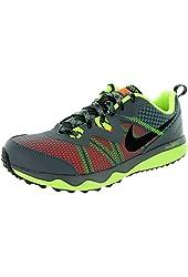 Nike Men's Dual Fusion Trail Running Shoe