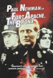 Fort Apache the Bronx [DVD] [Region 1] [US Import] [NTSC]