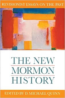 arrington essay historian history j leonard mormon mormon new reflection The new mormon history revisionist essays on the i have always tried to write both as a new mormon historian and an honest apologist for the mormon for publications which give generally positive definitions and evaluations of the new mormon history, see leonard j arrington.