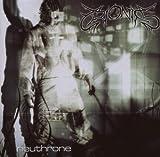 Neu Throne by Crionics (2007-07-31)