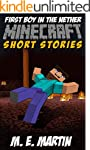 Minecraft: First Boy in the Nether Sh...