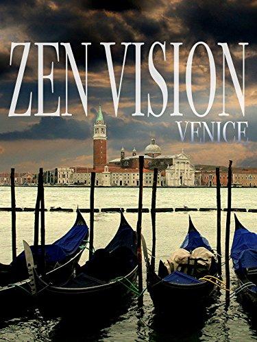 Zen Vision: Venice