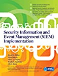 Security Information and Event Manage...