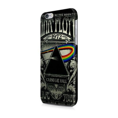 new-pink-floyd-carnegie-hall-poster-tema-iphone-6-6s-47-version-cover-confezione-commerciale-iphone-