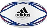 Adidas Torpedo Training Rugby Ball