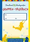 Gruppen-Tagebuch (Die Praxisreihe f�r...