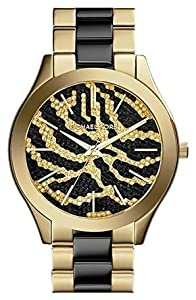 Reloj M KORS Slim Runway