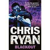 Blackoutby Chris Ryan