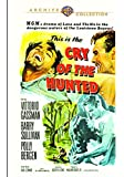 Cry of the Hunted [Region 1]