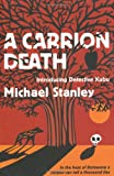 Michael Stanley A Carrion Death