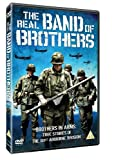 The Real Band Of Brothers [DVD]