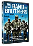 Real Band of Brothers, the [Import an...