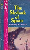 img - for The skylark of space book / textbook / text book