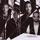 Backstreet Boys - Unbreakable mp3 download