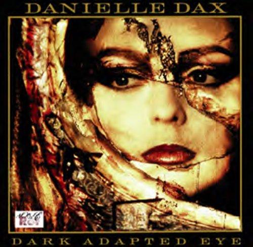 Danielle Dax Yummer Yummer Man Bad Miss M