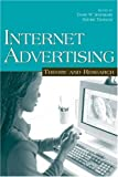 Internet Advertising: Theory and Research (Advertising and Consumer Psychology)