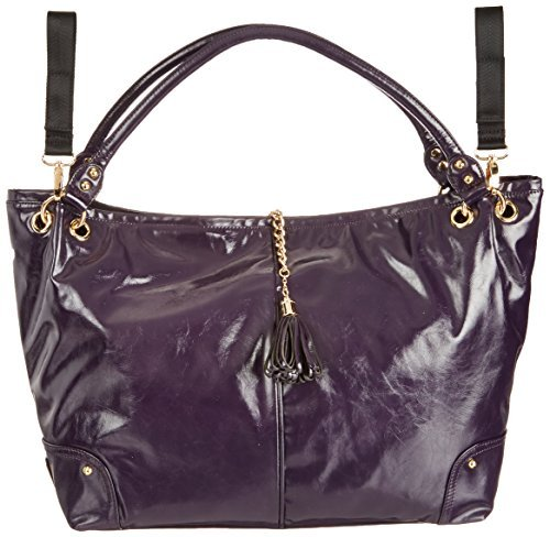 amy-michelle-magnolia-diaper-bag-plum-by-amy-michelle