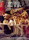img - for Ophelia's Voyage To Japan book / textbook / text book