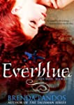 Everblue (Mer Tales Book 1) (English...