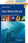 Hear Where We Are: Sound, Ecology, an...
