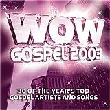 2003-Wow Gospel   (Verity)