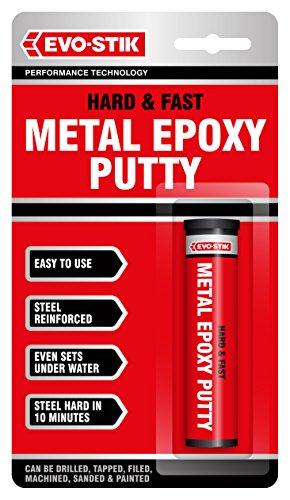2-paquetes-de-evo-stik-duro-y-rapido-metal-epoxi-pegamento-adhesivo-masilla-50-g-320123